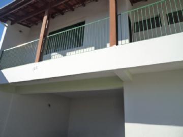 Casas Cidade Nova I R$1.200,00