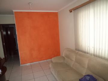 Apartamentos no bairro Vianelo na cidade de Jundiaí