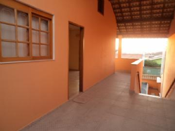Casas no bairro Cidade Nova I na cidade de Jundiaí