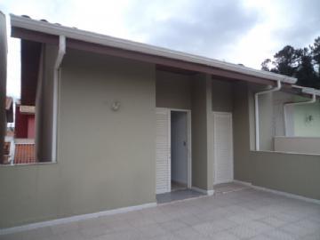 Casas no bairro Jardim das Hortências na cidade de Jundiaí