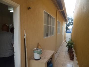Casas Vila Arens R$290.000,00