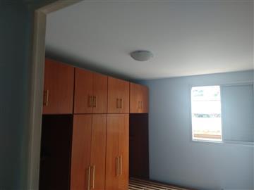 Apartamentos Colônia R$950,00