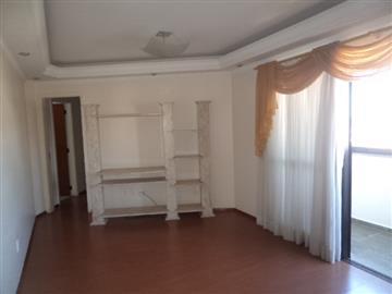Apartamentos no bairro Jardim Messina na cidade de Jundiaí