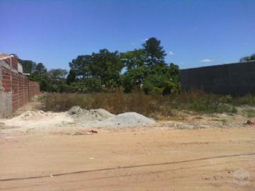 Terrenos no bairro Poste na cidade de Jundiaí