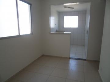 Apartamentos no bairro Vila Hortolândia na cidade de Jundiaí