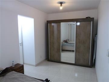 Apartamentos no bairro Vila Arens na cidade de Jundiaí