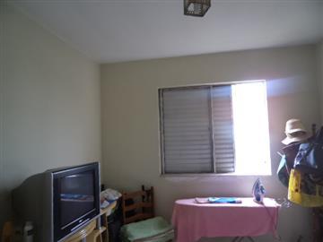 Apartamentos no bairro Ponte São João na cidade de Jundiaí