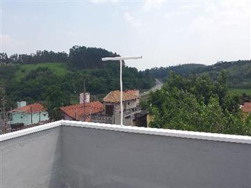 Casas no bairro Parque São Luiz na cidade de Jundiaí