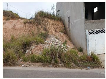 Terrenos Jardim Bahia R$ 120.000,00