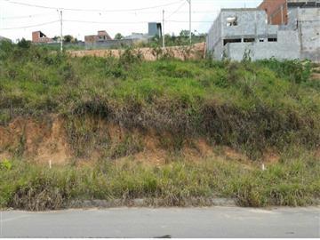 Terrenos Jardim Bahia R$ 150.000,00