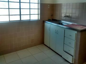 Casas Colônia R$1.100,00