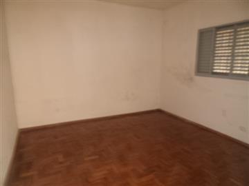 Casas Vila Progresso R$650,00