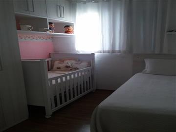 Apartamentos Centro R$230.000,00