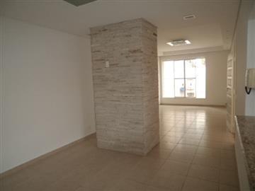 Casas Vianelo R$ 4.500,00