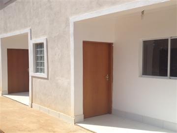 Casas Jarinú