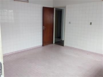 Casas Vila Arens R$1.400,00