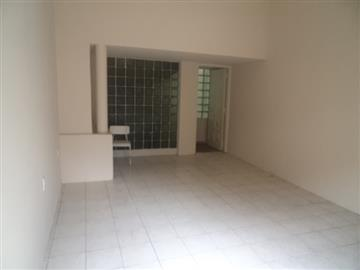 Salões Comerciais Centro R$ 2.200,00