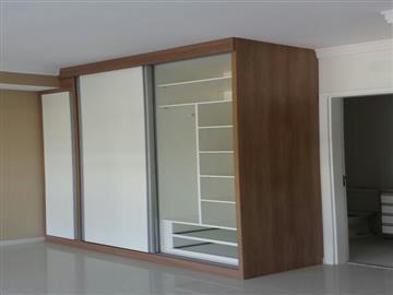 Apartamentos Vila Arens R$ 350.000,00