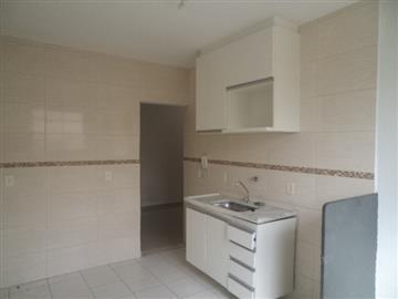 Apartamentos Vila Pirapora R$ 185.000,00
