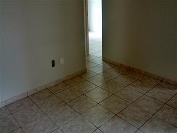 Apartamentos Jardim Primavera R$ 190.000,00
