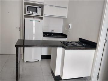 Apartamentos Vila Arens R$ 275.000,00