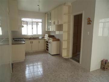 Casas Vila Santana II R$1.750,00