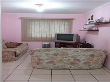 Apartamentos Retiro R$ 190.000,00