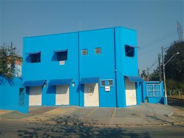 Casas Comerciais Almerinda Chaves R$ 570.000,00