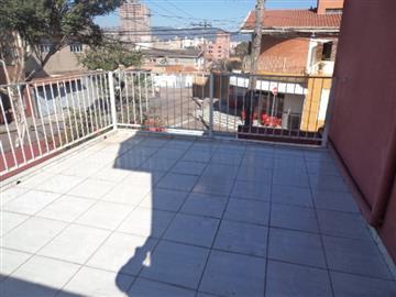 Casas Vila Hortolândia R$2.000,00