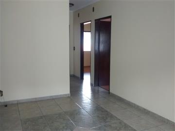Casas Vila Rami R$1.300,00