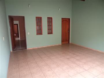 Casas Cidade Nova R$1.350,00