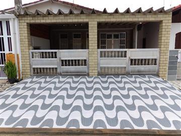 Casas Praia Grande