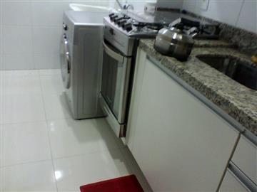 Apartamentos Cajamar/SP