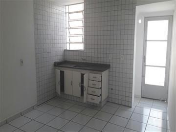 Casas Centro R$1.000,00