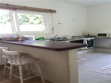 Casas em Condomínio camburi R$ 960.000,00