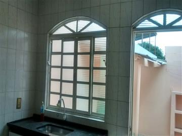 Casas Vila Jundiainópolis R$1.300,00