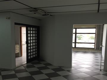 Salas Comerciais Anhangabau R$ 1.500,00