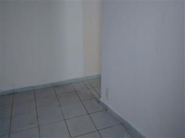 Casas Vila Arens R$680,00