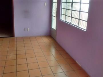 Casas Jardim Bonfiglioli R$1.400,00