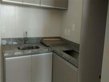 Apartamentos Vila Arens R$ 260.000,00