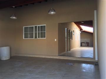Casas Parque Almerinda P Chaves R$1.100,00