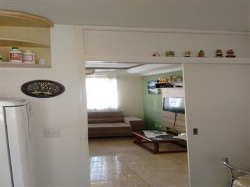 Apartamentos Recanto Quarto Centenário R$190.000,00