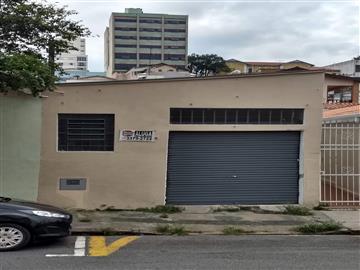 Salões Comerciais Jundiaí/SP