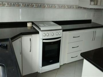 Casas em Condomínio Recanto Quarto Centenário R$ 2.600,00