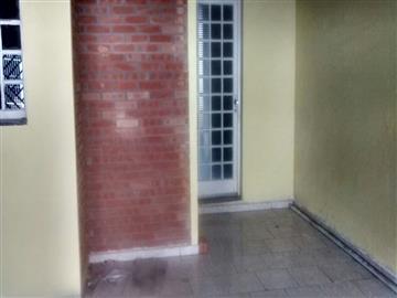 Casas Cidade Nova I R$1.100,00