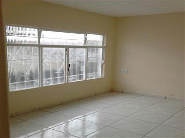 Casas Vila Liberdade R$1.600,00