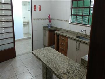 Casas Comerciais Vila Joana R$ 2.500,00