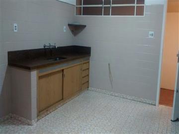 Casas Vianelo R$2.300,00