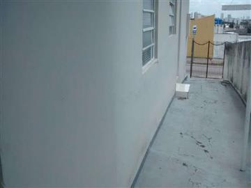 Casas Jardim Martins R$800,00
