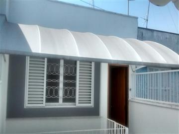 Casas Vila Rami R$1.650,00